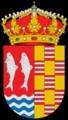 Tarazona de Guareña