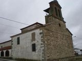 Ayuntamiento de Vecinos
