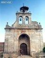 Contacte con el ayumtamiento Villar de Argañán
