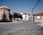 Contacte con el ayumtamiento Villar de Gallimazo