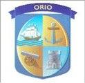 Ayuntamiento de Orio