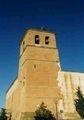 Ayuntamiento de Villoruela