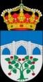 Contacte con el ayumtamiento La Zarza de Pumareda