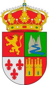 Ayuntamiento de Librilla