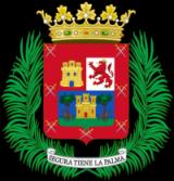 Información de Las Palmas de Gran Canaria