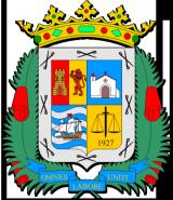 Ayuntamiento de San Nicolas de Tolentino