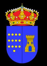 Torres de Cotillas