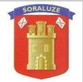 Soraluze – Placencia