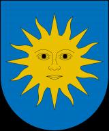 Andratx