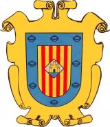 Sant Antoni de Portmany