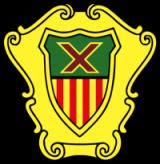 Santa Eulária del Río