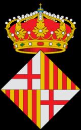 Información de contacto del ayuntamiento Barcelona