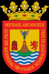 Contacte con el ayumtamiento San Cristóbal de La Laguna