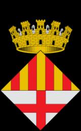 Ayuntamiento de Manresa