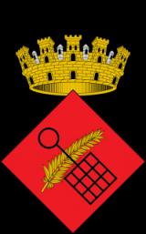 Contacte con el ayumtamiento Sant Feliu de Llobregat