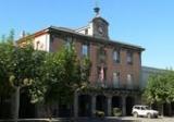 Ayuntamiento de Villabona