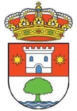 Valdaliga