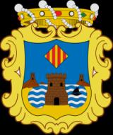Ayuntamiento de Benidorm