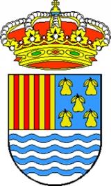 Formentera del Segura