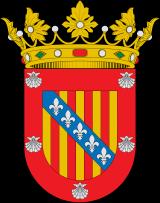 Ayuntamiento de La Nucia