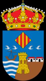 Contacte con el ayumtamiento Torrevieja