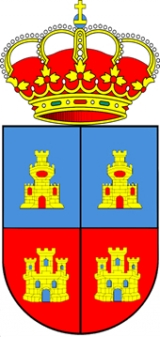 Información de Villacastín