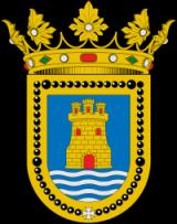 Ayuntamiento de Rota