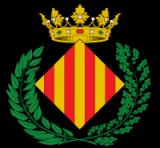 Contacte con el ayumtamiento Villarreal