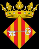 Información de Alzira