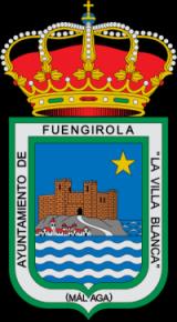 Contacte con el ayumtamiento Fuengirola