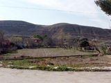 Barajas de Melo