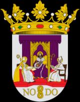 Contacte con el ayumtamiento Sevilla