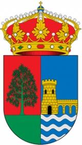Contacte con el ayumtamiento Villa del Prado