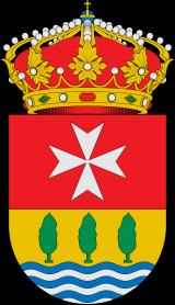 Arroyo de la Encomienda