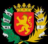 Información de Zaragoza