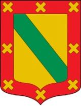 Ayuntamiento de Arrankudiaga