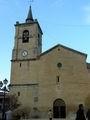 Ayuntamiento de La Portellada