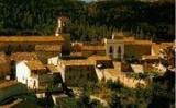 Ayuntamiento de Vallbona D'anoia