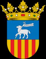 Sant Joan d'Alacant