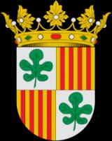 Contacte con el ayumtamiento Figueres