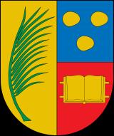 Vila-seca
