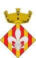 Contacte con el ayumtamiento Bell-lloc d'Urgell