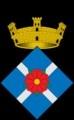 Ayuntamiento de Vilanova de l'Aguda