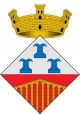 Información de Pont De Vilomara I Rocafort