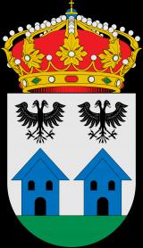 Información de L'Alcudia