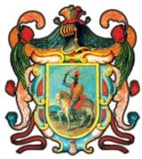 Ayuntamiento de Añover de Tajo