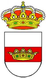 Ayuntamiento de La Calzada de Oropesa