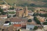 Contacte con el ayumtamiento Alberuela de Tubo