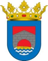 La Puebla de la Barca