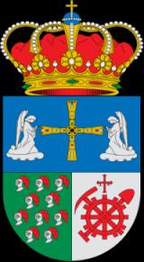 Información de Langreo